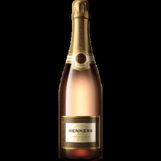 Henners Bottle.jpg