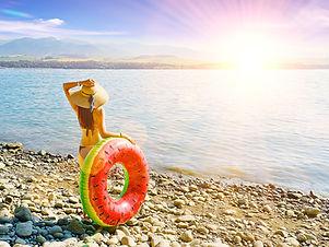 Pláž Maladinovo 2k.jpg