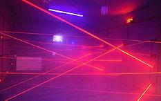 laser arena.jpg