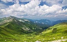 Demanovska dolina.jpg