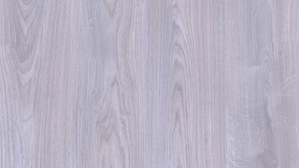 Dub Highland Silver 3748