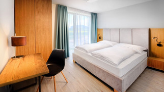 Apartmány Maladinovo - Apartmán