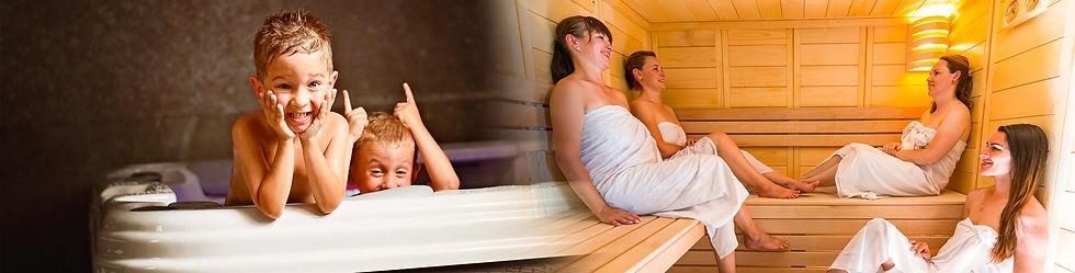 privatne wellness + sauna.jpg