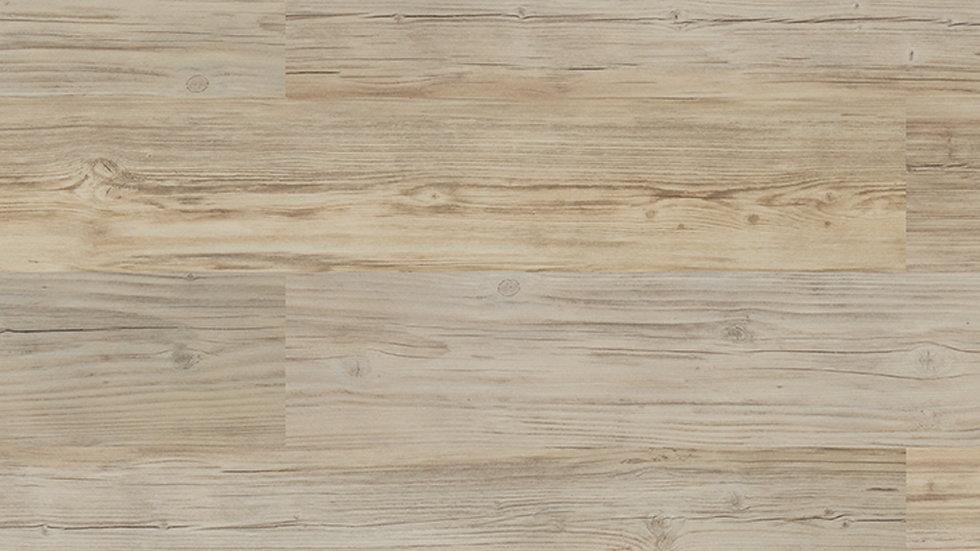 Borovica Gray Rustic