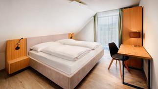 Apartmány Maladinovo - mezonetový apartmán