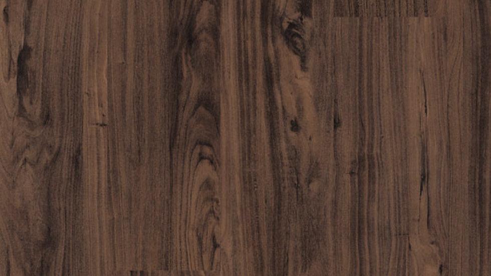 Orech Mansonia 1041