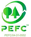 štítok PEFC.jpg