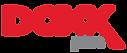 Logo_DOXX PLUS-01.png
