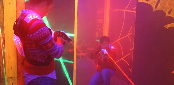 Liptov Lasers.jpg