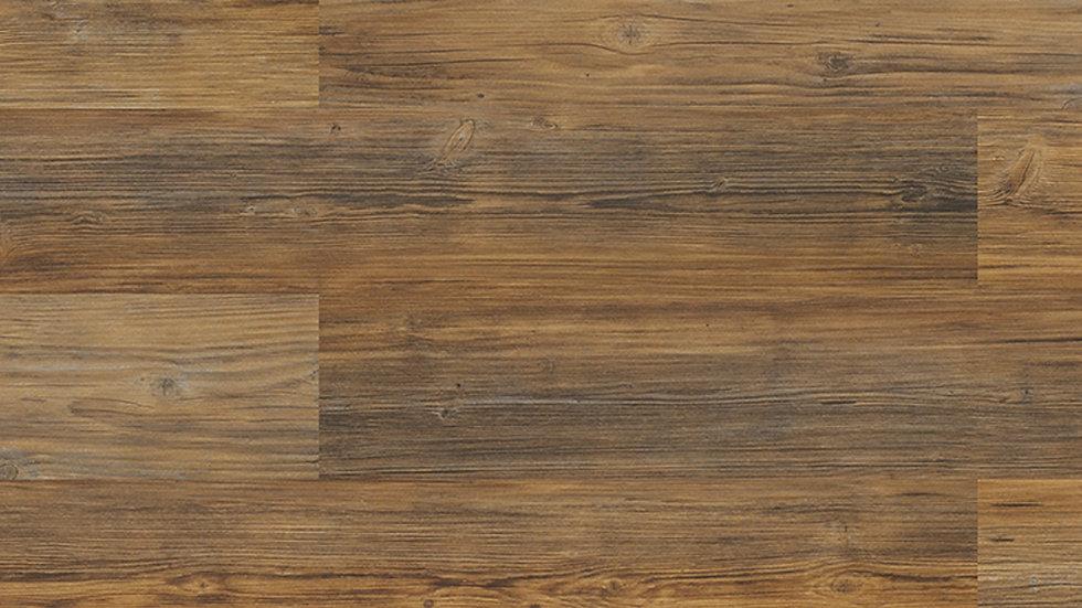 Borovica Brown Rustic