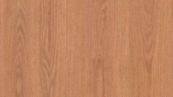 Dub plank natur 3724