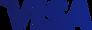 Visa_Logo_2.png