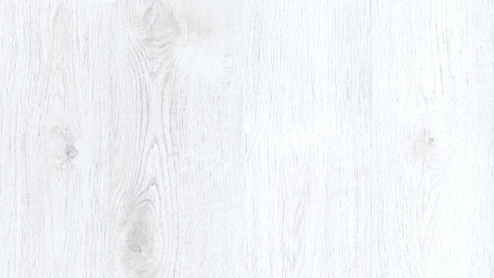 Dub Gardena White 2164