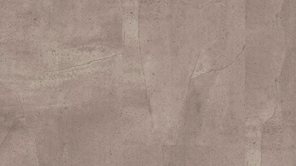 Kameň Antique Sivý 1027
