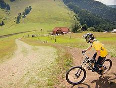 Bike park malino.jpg