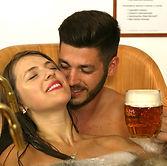 Pivne kupele Bernard_Maladinovo_Liptov.j