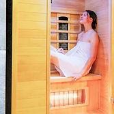 Sukromna sauna.jpg