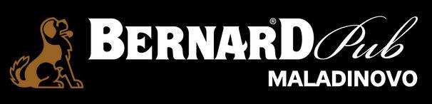 Bernard Pub Maladinovo logo biele-02.jpg