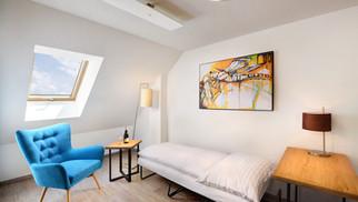 Apartmány Maladinovo - ubytovanie pre 7 osôb
