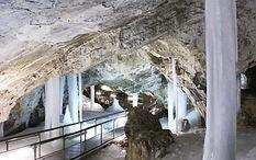 demanovska ladova jaskyna.jpg