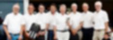 Ryder Cup 2018(1)_edited_edited.jpg