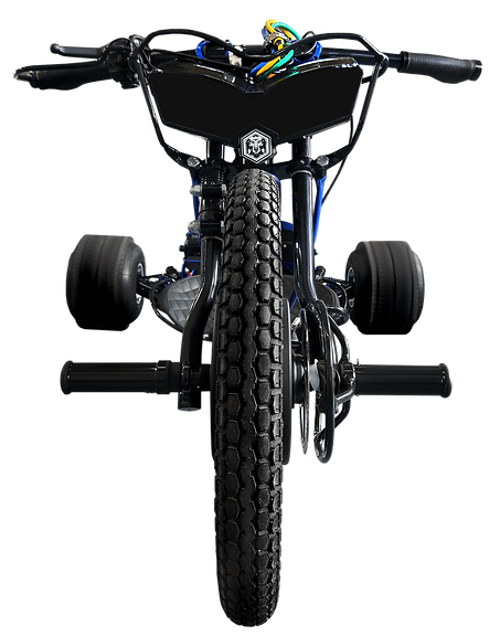 wolftrike1500 front no lights.png