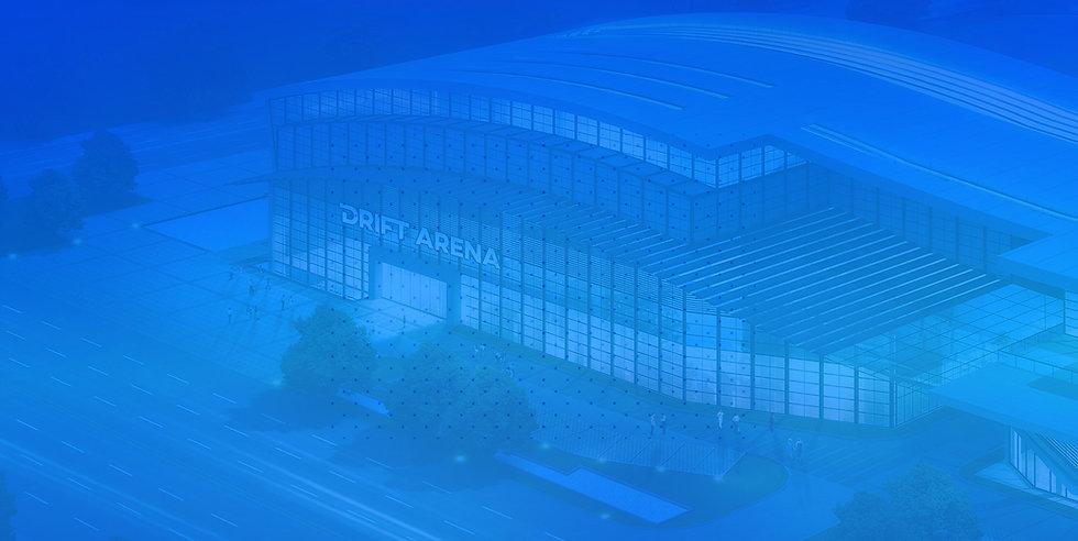 wolftrike-drift arena.jpg