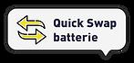 quick-swap-batterie-birka.png