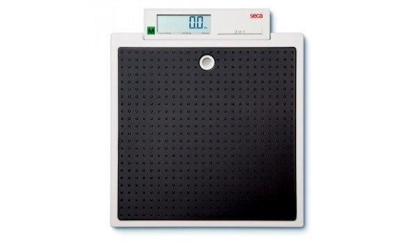 Medical weighing scale Seca 877 digital