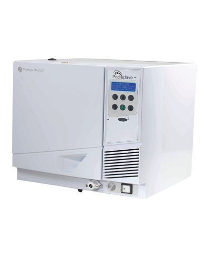 Prestige Medical Autoclave Service