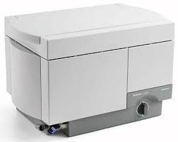 Ultrasonic cleaner validation