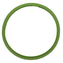 Prestige Medical Green Gasket