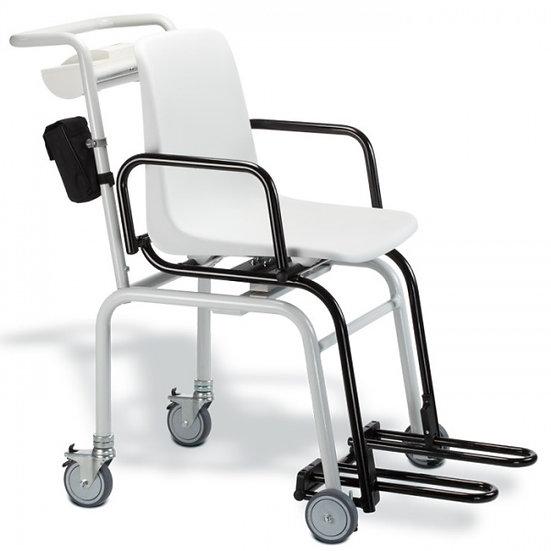 Seca Chair scale