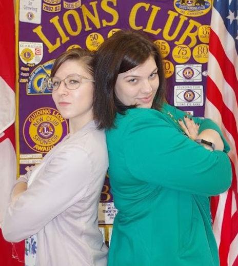 IMGP8962 -Rachel & Jessica.jpg