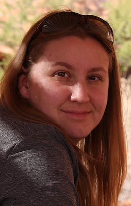 Jessica Imppola Website Picture.jpg