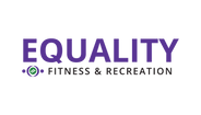 EFR_Logo_HznClr.png