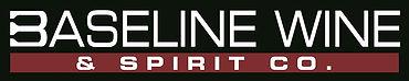 Baseline Wine Signature.jpg