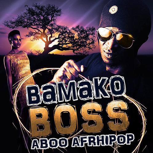 Bamako Boss
