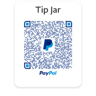 pp_my_qrcode_tip_only_1617012644045.jpg