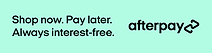 Afterpay_ShopNow_Banner_600x150_Mint@2x.