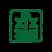 JGREEN ロゴ1(小).png