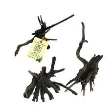 飾り木 ブラックウッド
