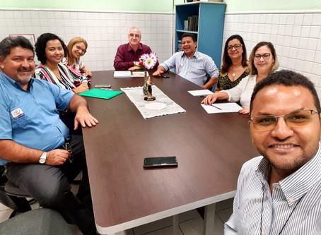 Serviço Social da Faculdade Dom Bosco recebe nota 4 do MEC