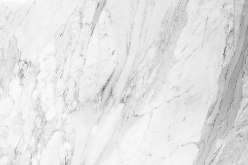 marble-surface-2341290.jpg