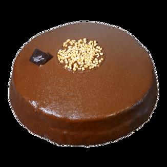 Cioccolotto