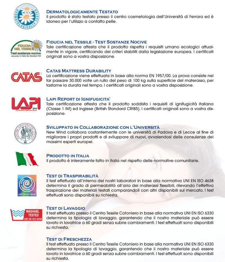 Certificazioni-e-Qualita-768x893.jpg