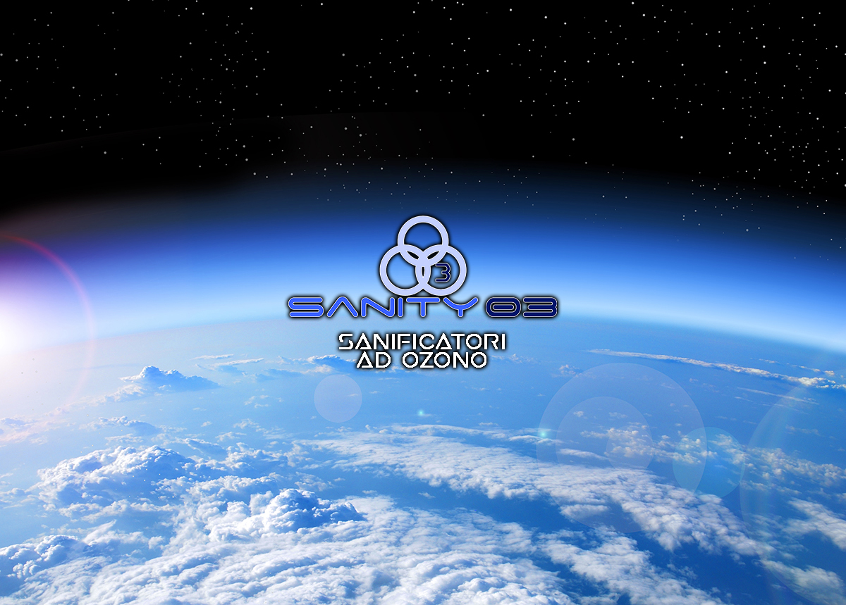 Sanity-O3_Website1B