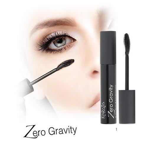 Karaja - Zero Gravity