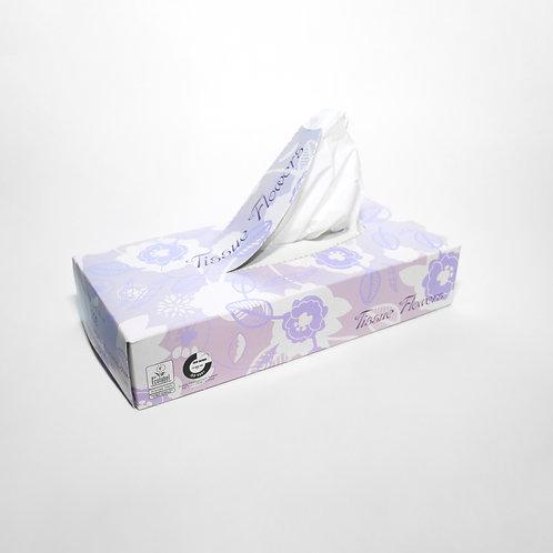 Kleenex Veline