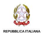 logo unione repubblica italiana.jpg
